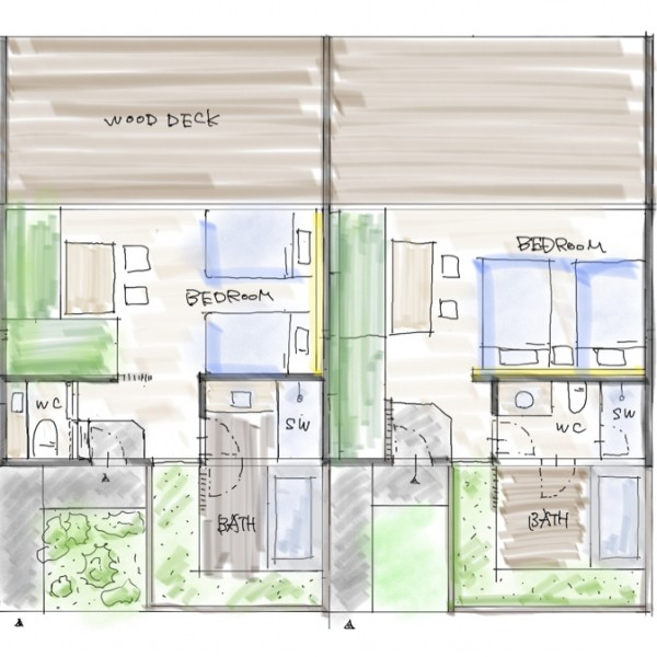 CASE STUDY CONTAINER PLAN2